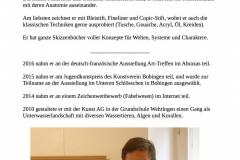 1_Vita-Fabian-Steigerwald
