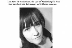1_Vita-Martine.Bueltmann