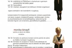 1_Vita-Monika-Binapfl