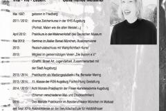 1_Vita-Celia-Renee-Meissner