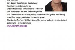 1_Vita-Christine-Hofmann-Brand