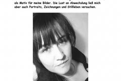 1_Vita-Martine-Bültmann