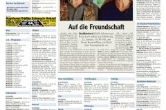2020-01-17_Augsburger-Allgemeine_Seite_32-K