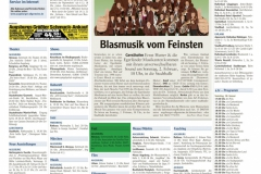 2020-01-18_Augsburger-Allgemeine_Seite_34-K