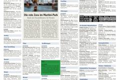 2020-01-18_Augsburger-Allgemeine_Seite_35-K