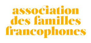 AFF – Association des Familles Francophones